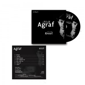 agraf-covers